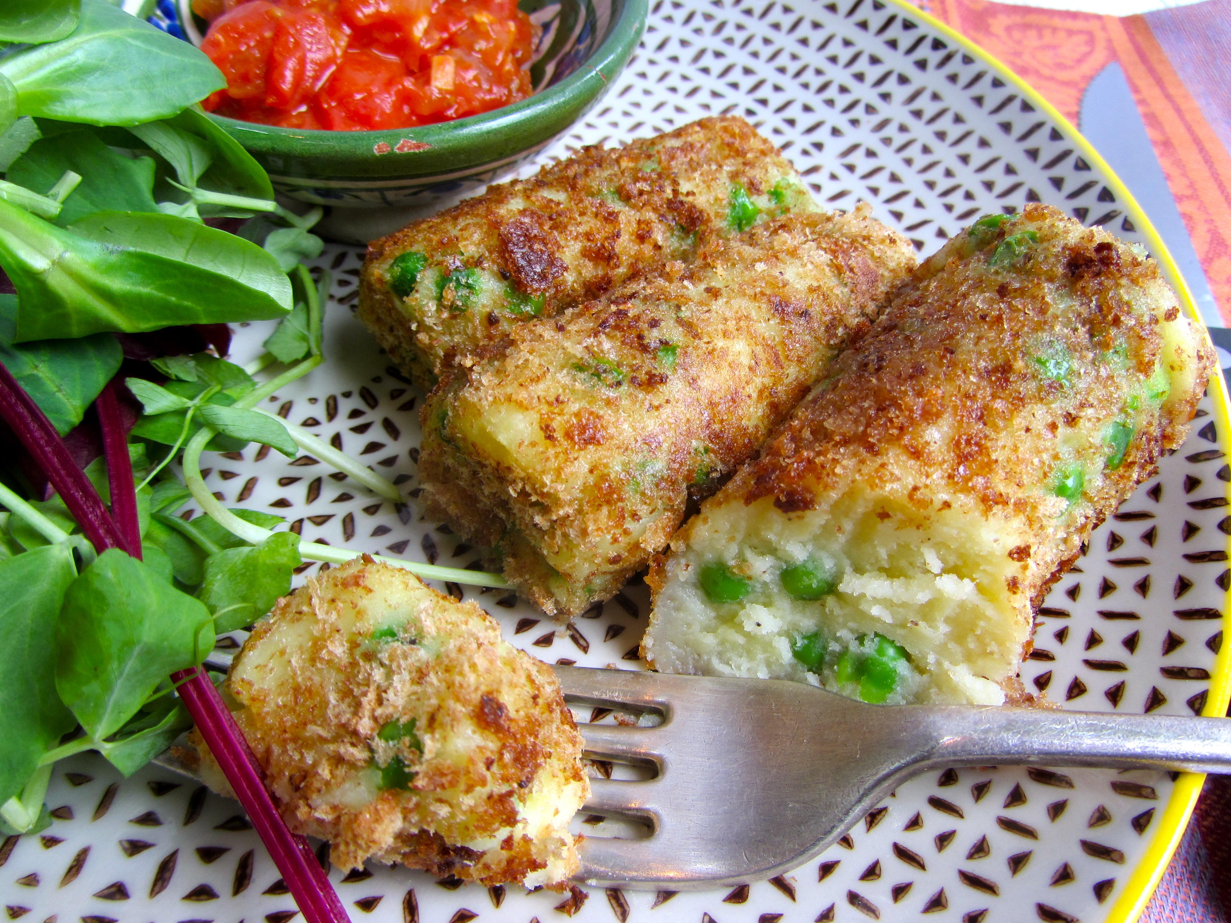 Easy spicy tomato relish recipe | Food fox recipes