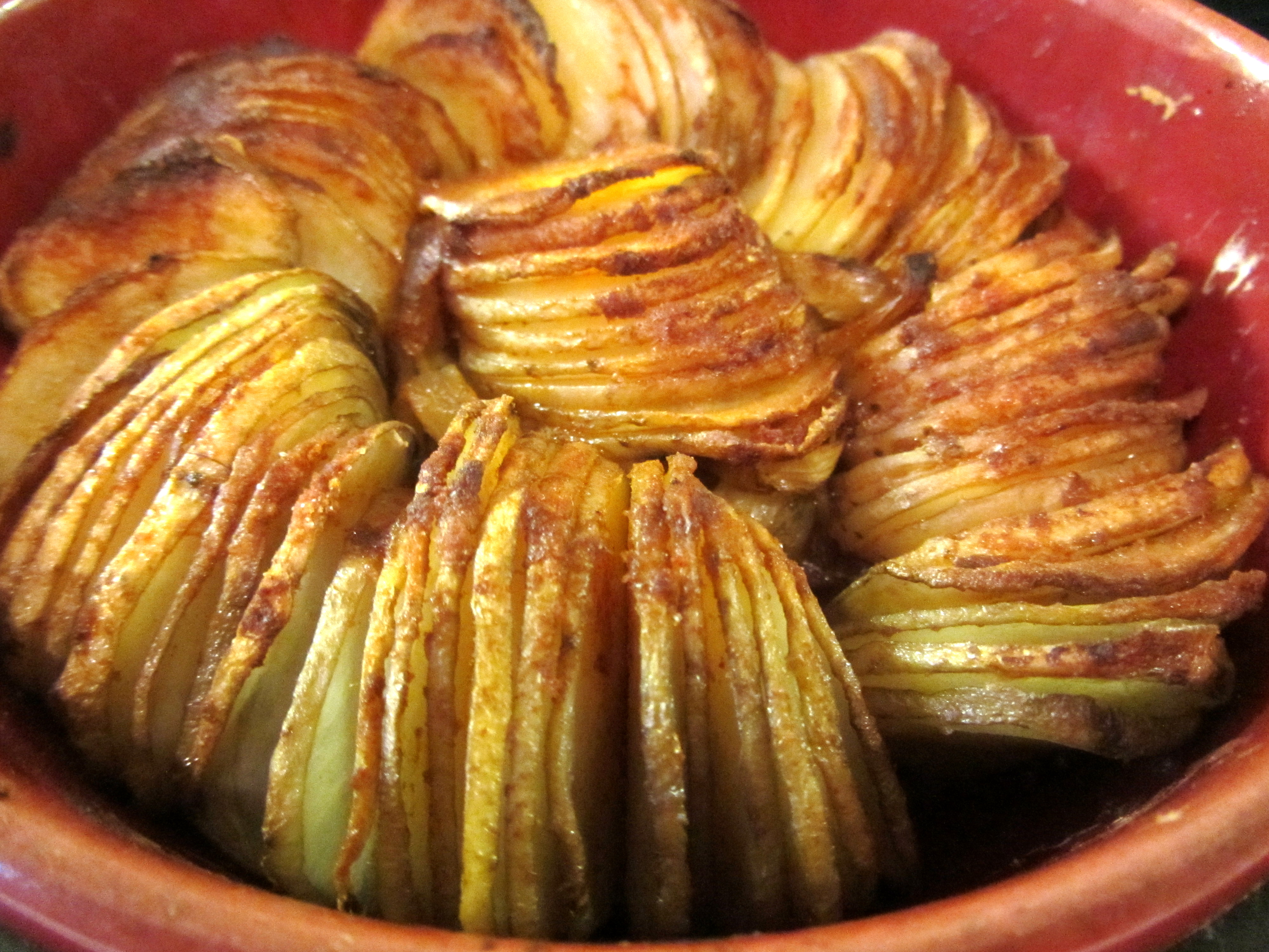vegetarian recipes | Lucy's Friendly Foods