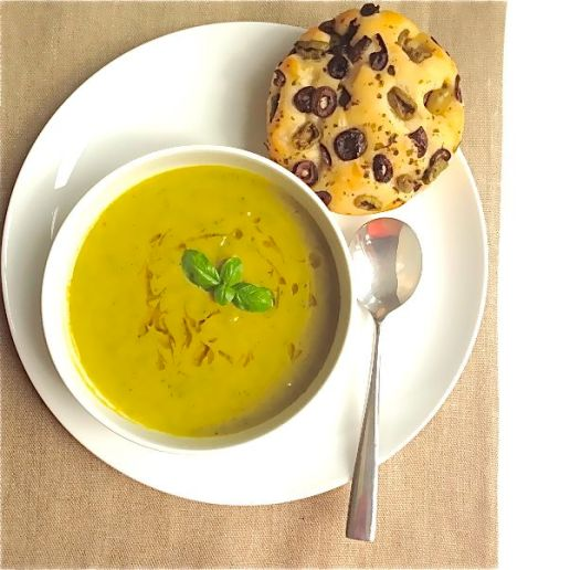 img_4340 courgette soup