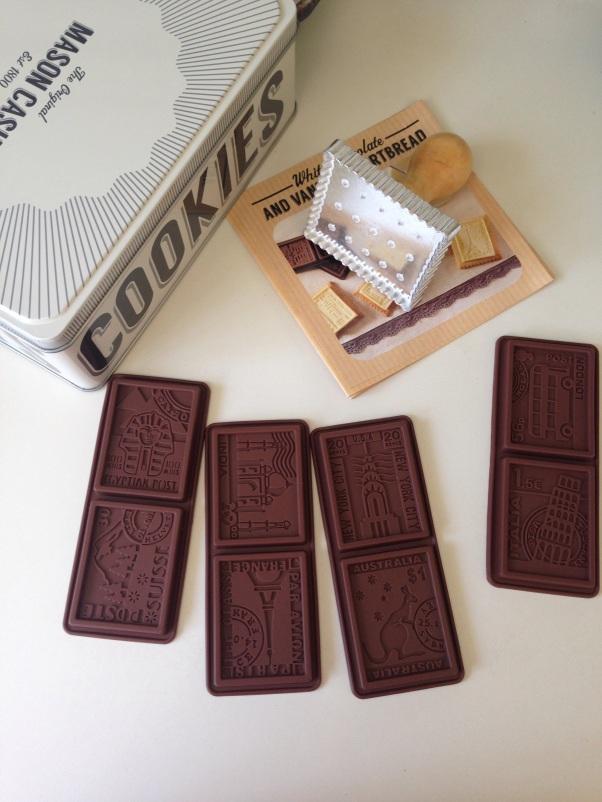 mason cash petit beurre kit